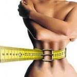 Thumbnail image for Anorexia si bulimia. Cand alimentatia scapa de sub control!