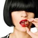 Thumbnail image for Cand viata are gust de ciocolata
